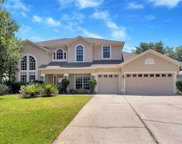 709 Hupa Court, Lake Mary image