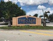 221 SW Palm Drive Unit #107, Port Saint Lucie image