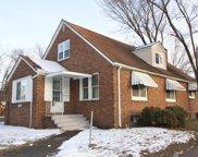 253 W Cleveland Avenue, Elkhart image