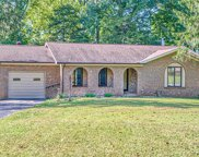 5217 Lovelady Rd., Cookeville image