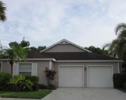 1009 Silverstrand DR, Naples image
