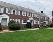 285 ELMWOOD AVE, Maplewood Twp. image
