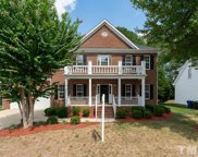 8220 Coosa Court, Raleigh image