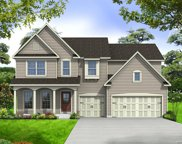 214 Carlton Point, Wentzville image