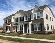 7817 Etching Street Unit S-C, Chesterfield image