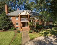 1128 Lee Road, Virginia Beach image