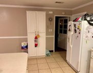 5325 Old Berryhill Rd, Milton image