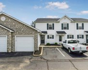 6725 Hamler Drive Unit 34B, Canal Winchester image