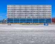 1709 S Ocean Blvd. Unit 502, North Myrtle Beach image