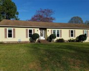 118 Winder Road, York County South image