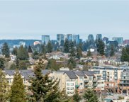 2929 76th Ave SE Unit 509, Mercer Island image