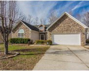 10608 River Hollow, Charlotte image