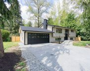 13214 48th Ave NE, Marysville image
