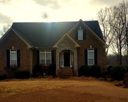 213 Kiley Ct, Nolensville image