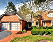 1046 Franz Drive, Lake Forest image