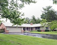 3517 Cornwall Drive, Lexington image