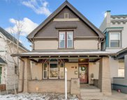 218 W Irvington Place, Denver image