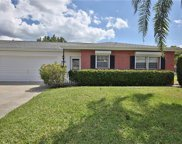 1348 Bunker WAY, Fort Myers image