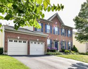 17098 Greenwood Dr  Drive, Round Hill image