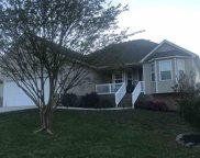 345 Farmway Drive, Cleveland image