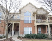 506 South Commons Court, Deerfield image