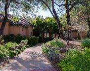 13482 Tierra Heights, Redding image