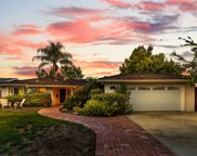 1181 Cameo Dr, Campbell image