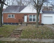 11511 Folkstone  Drive, Forest Park image