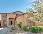 2523 W Old Paint Trail, Phoenix image