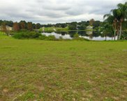 Crescent Lake Court Unit Lot 36, Clermont image
