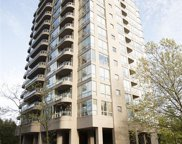 9623 Manchester Drive Unit 405, Burnaby image