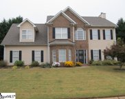 505 Meadow Hill Way, Greer image