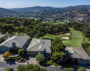 10487 Fairway Ln, Carmel Valley image