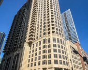 530 North Lake Shore Drive Unit 2406, Chicago image