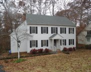 10412 Old Camp Road, Chesterfield image