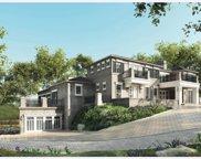 20380 Hill Ave, Saratoga image