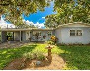 2607 Lake Wade Court, Orlando image
