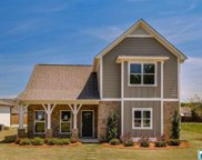 349 Shelby Farms Ln, Alabaster image