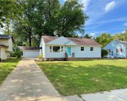 5884 Burns  Road, North Olmsted image