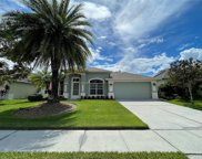 2822 Oconnell Drive, Kissimmee image