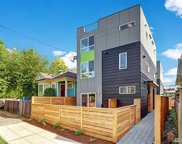 154 20th Ave E Unit A, Seattle image