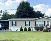 45232 Penny Duplessis Rd, St Amant image