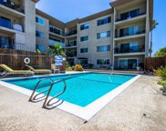 1830 Thomas Ave Unit #1J, Pacific Beach/Mission Beach image