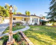 450 Foothill Avenue, Sierra Madre image