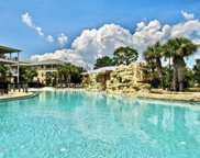 8700 Front Beach Road Unit 1202, Panama City Beach image