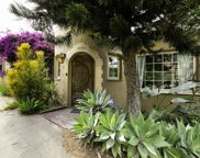 1549 Parmer Avenue, Los Angeles image