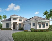 16271 Daysailor Trail, Lakewood Ranch image