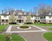 1 Duck Pond  Road, Scarsdale image