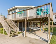 3045 Island Drive, North Topsail Beach image