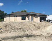2420 3rd Ave, Cape Coral image